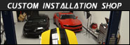 Camaro Parts Installation Install Shop at Phastek