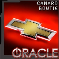2016-2017 Camaro Rear LED Bowtie Light