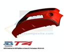 2010 2011 2012 2013 Camaro SS ACS T4 Undertray # 33-4-115