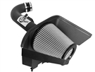 Magnum Force Stage 2 Pro DryS Cold Air Intake :: Fits 2010-2011 Camaro LT/LS V6