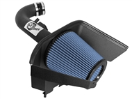 Magnum Force P5R Stage 2 Cold Air Intake :: Fits 2012-2015 Camaro LT/LS V6