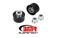 BMR 2016-2017 Camaro Rear Upper Trailing Arm Bearing Kit BK065
