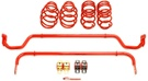 2010 2011 2012 2013 Camaro SS BMR Level 1 Handling Performance Package - Springs / Sways (SP109, SB030) #HPP018