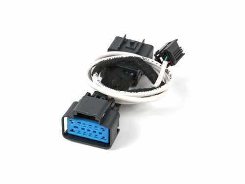 CE CAMARO HARNESS 109139 2T 2011 2012 2013 camaro gm 4 pack gauges cluster harness 2015 camaro wiring harness at soozxer.org