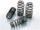 "2010 2011 2012 2013 2014 Camaro V6 Eibach Pro-Kit  Performance Lowering Springs - 1"" Front, 1.3"" Rear #38143.140"