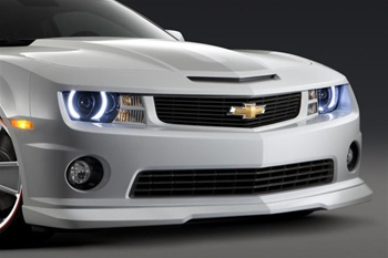 gm heritage grille 92208704 for the 2010 2011 2012 2013