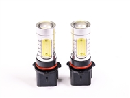 2010 2011 2012 Camaro P13 Fog Light Bulbs Upgrade Lights Camaro parts for sale