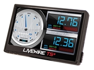 2010 2011 2012 2013 Camaro SS SCT Livewire TS #5416 Power Programmer / ECU Tuner - WITH PRE-LOADED TUNE FILES
