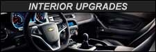 2010 2011 Camaro Interior parts accessories for sale