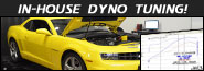 Phastek Performance Chassis Dyno Engine PCM ECM ECU Tuning