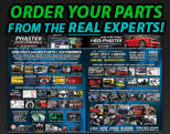 Aftermarket Car Parts and Accessories for sale online at Phastek Performance