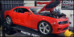 Phastek Houston Texas Chassis Dyno Testing DynoJet Horsepower Torque Dyno Rental