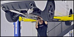 Phastek Performance Houston Texas Performance Shop Headers Exhaust Engine Upgrades Performance Packages Parts Installed