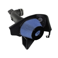 Magnum Force Stage 2 Pro 5R Intake :: Fits 2010-2015 Camaro SS
