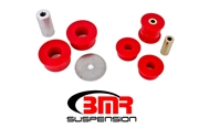 BMR 2016-2017 Camaro Differential Bushings Polyurethane BK058