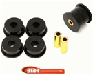 2010-2015 Camaro BMR Bushing Kit, Differential Mount, Polyurethane, Street Version #BK001