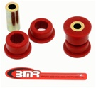 2010-2015 Camaro BMR Bushing Kit, Rear Trailing Arm, Outer #BK006