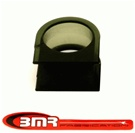 2010-2015 Camaro BMR Suspension Polyurethane Bushing Kit for Steering Rack Mount #BK008