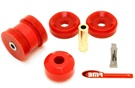 2010-2015 Camaro BMR Suspension Polyurethane Bushing Kit for Front Lower Control Arm (inner) #BK018