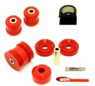 2010-2015 Camaro BMR Polyurethane Bushing Kit, Front Suspension (Package BK008, BK018, BK019) #BK022