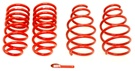 "2010-2015 Camaro SS BMR Lowering Spring Kit, Set Of 4, 1.4"" Drop #SP022"