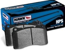 Hawk Brake Pads for the Chevy Camaro 2010 2011 2012 2013 2014