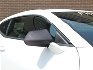 2016-2017 Camaro NoviStretch MC250 side mirror cover