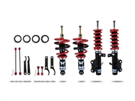 Pedders eXtreme XA Coilovers 2010-2015 Camaro