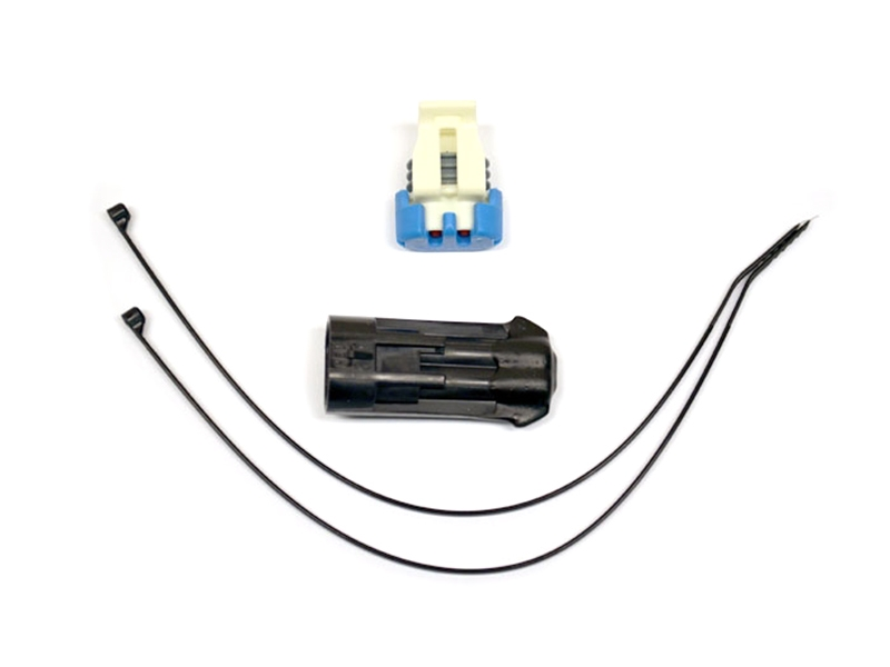 2012 camaro wiring harness cover free download  u2022 oasis