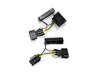 2010 2011 2012 2013 Camaro Sequential Turn Signal Pre-Wired Harness