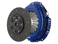 2010 2011 2012 2013 Camaro V6 SPEC Stage 1 Clutch #SC361-2