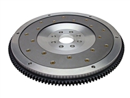 2010 2011 2012 2013 Camaro SS Spec Aluminum Flywheel for Stock Clutch SC66A-2