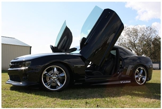 2010 2015 camaro lambo doors vdcchevycam10 by vertical doors. Black Bedroom Furniture Sets. Home Design Ideas