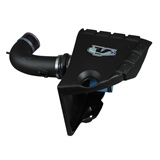 Camaro Volant Cold Air Intake #415062 - fits all 2010-2015 Camaro models