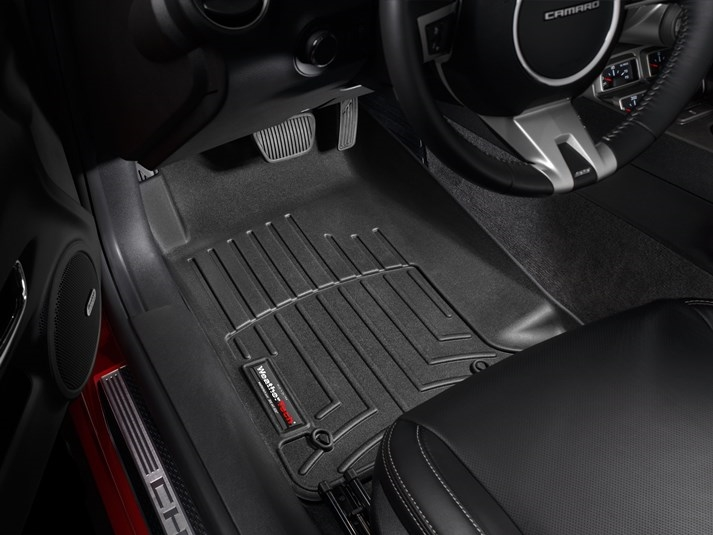 mats floor new nd sales picture auto ss floors chevrolet autorama camaro of city