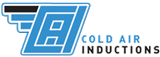 Cold Air Inductions Logo